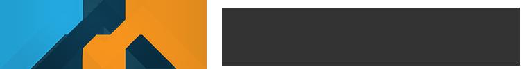 Mediaistic Sticky Logo Retina
