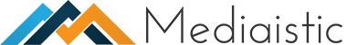 Mediaistic Logo